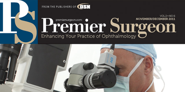 Premier Surgeon Photo Feature